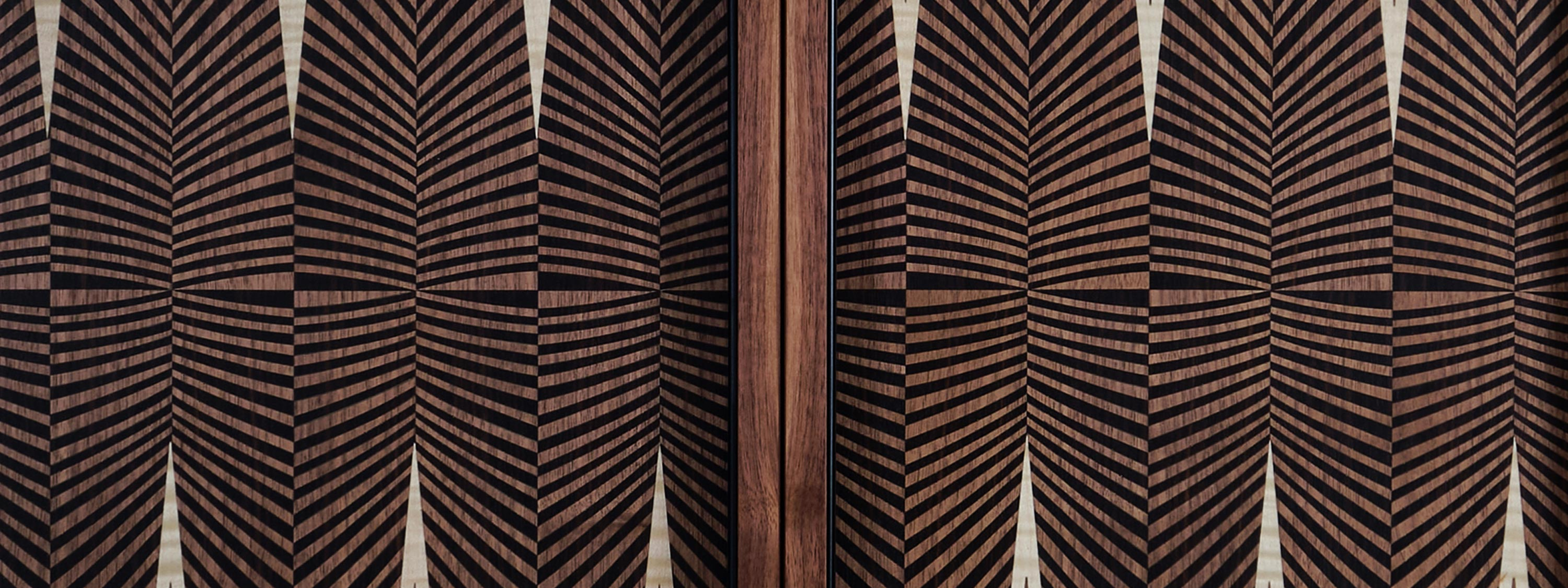 Marquetry Boards