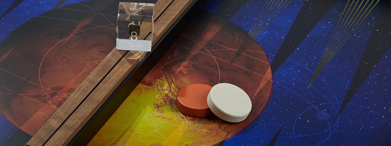 alexandra llewellyn bespoke backgammon boards